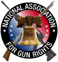 National Assn for Gun Rights